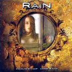 Rain (NO) - House Of Dreams