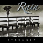 Rain (NO) - Stronger