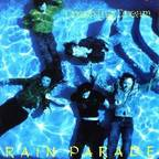 Rain Parade - Crashing Dream
