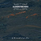 Raising The Fawn - By The Warmth Of Your Flame