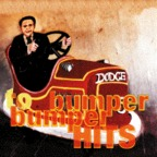 Rambling Shadows - Bumper To Bumper Hits, Vol. 2