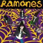Ramones - Greatest Hits Live