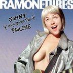 Ramonetures - Johny Walk-Don't-Run Paulene