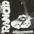 Rancid - Roots Radicals