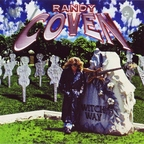 Randy Coven - Witch Way