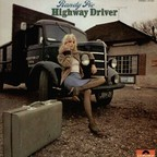 Randy Pie - Highway Driver