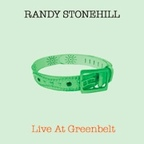 Randy Stonehill - Live At Greenbelt