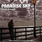 Randy Stonehill - Paradise Sky · Official Soundtrack To The Movie Fallen Angel