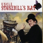 Randy Stonehill - Uncle Stonehill's Hat