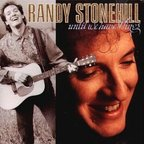Randy Stonehill - Until We Have Wings