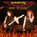 Rapidfire - Ready To Rumble