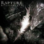 Rapture - Silent Stage