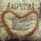 Rasputina - Thanks For The Ether