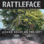 Rattleface - Second House On The Left