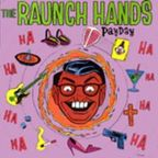 Raunch Hands - Payday