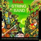 Rava String Band - s/t