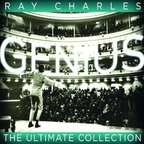 Ray Charles - Genius · The Ultimate Collection