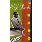 Ray Charles - The Birth Of Soul · The Complete Atlantic Rhythm & Blues Recordings, 1952-1959
