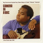 Ray Drummond Quintet - Camera In A Bag