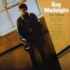 Ray Warleigh - Ray Warleigh's First Album