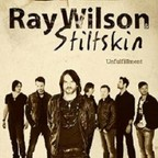 Ray Wilson & Stiltskin - Unfulfillment