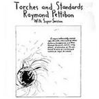Raymond Pettibon With Super Session - Torches And Standards