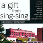 Razor 18 - A Gift From Sing-Sing