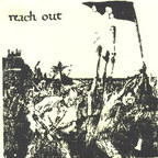 Reach Out (US 2) - Honeywell