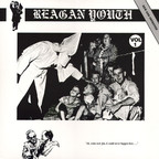 Reagan Youth - Vol 1