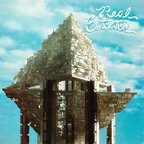 Real Estate - s/t