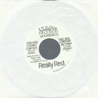 Really Red - Crowd Control