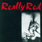 Really Red - s/t