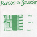 Reason To Believe - The Next Door