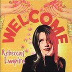 Rebecca's Empire - Welcome