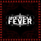 Rebel Fever - s/t