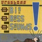 Reckless Sleepers - Big Boss Sounds!
