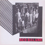 Red Balune - Maximum Penalty
