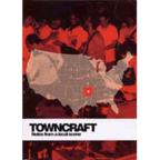 Red Brigade - Towncraft · Notes From A Local Scene