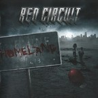 Red Circuit - Homeland