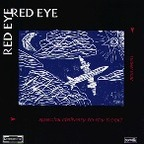 Red Eye - Special Delivery To My Heart