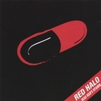 Red Halo - Dead Man's Vitamin