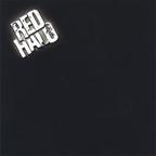 Red Halo - s/t