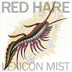 Red Hare - Lexicon Mist