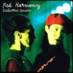 Red Harmony - Dielectric Union