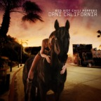 Red Hot Chili Peppers - Dani California
