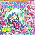 Red Hot Chili Peppers - s/t
