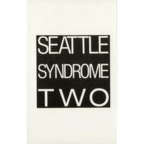 Red Masque - Seattle Syndrome Two