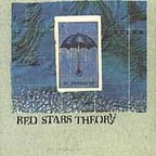 Red Stars Theory - s/t