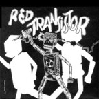 Red Transistor - Not Bite