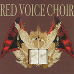 Red Voice Choir - A Thousand Reflections